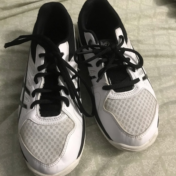 Asics Other - Volleyball Shoes